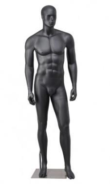 麥希頓模特衣架39930款