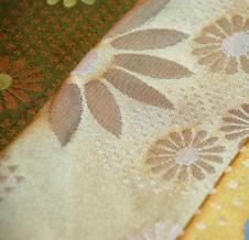 金星家用纺织41360款