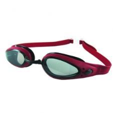 Eyeline腕表眼镜39091款