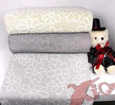 喜鹊家用纺织41068款