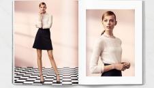 H&M女装40462款