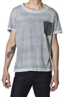 便宜星期一2013夏季男装T恤样品