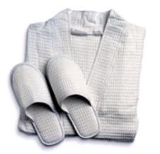 丽人巾品家用纺织40899款