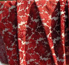 诺亚家用纺织41541款