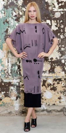 Vena Cava女装42281款