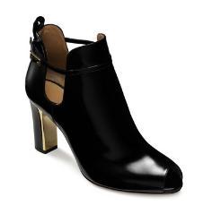 菲拉格慕鞋业40963款