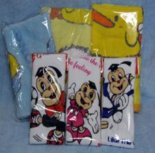 丽人巾品家用纺织40896款