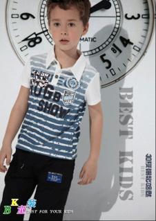BEST KIDS童装39915款