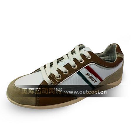 奥库运动鞋