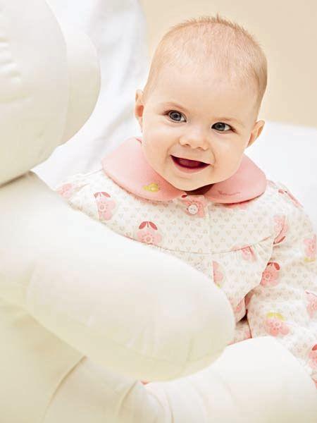 爱儿赫玛Erherme童装婴幼外套样品