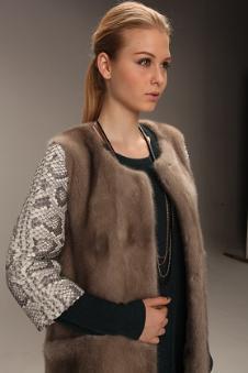 莫名品牌女装2013秋冬新款