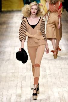 索尼亚·里基尔女装127629款