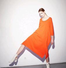 丹比奴时尚女装女装129344款
