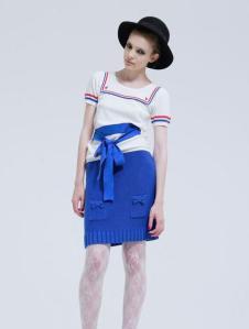 索尼亚·里基尔女装127628款