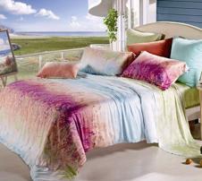连馨床上用品129507款