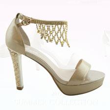 卡迪娜kadina 2013夏季女鞋样品