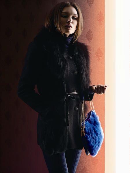 歐特菲爾女裝加盟 助力女裝經銷商簡單開店 輕松賺錢
