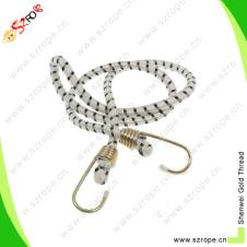 供应合股绳、三股扭绳、三股绳 规格可选