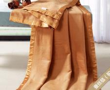 苏通家用纺织132976款