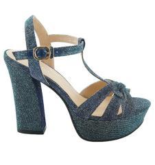 卡迪娜鞋业130513款