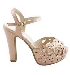 卡迪娜鞋业130518款