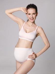 孕之彩孕妇装样品