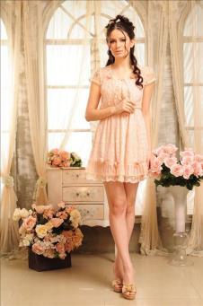 金咪咔女装131654款