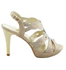 卡迪娜鞋业130512款