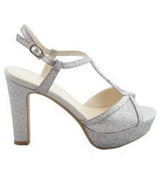 卡迪娜鞋业130510款