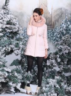 金咪咔女装131660款