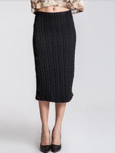 B-COstique女装131087款