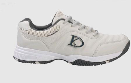 凯大KAIDA运动鞋