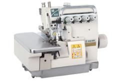 青本工业缝纫设备136397款