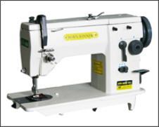 天赢工业缝纫设备136664款