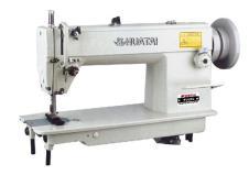 华台工业缝纫设备136703款