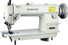 华台工业缝纫设备136704款
