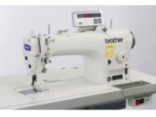 吉尼斯工业缝纫设备136400款