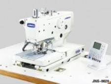 吉尼斯工业缝纫设备136405款