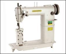 天赢工业缝纫设备136668款