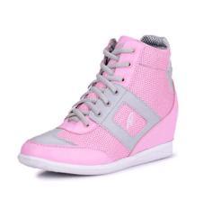 尼莎美斯鞋业136163款