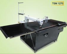 日东科技机械设备