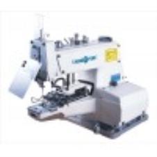 成豐工業縫紉設備136776款