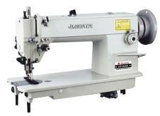 华台工业缝纫设备136698款