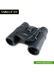OUTCOOL奥库户外运动望远镜样品
