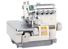 青本工业缝纫设备136395款