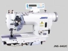 吉尼斯工业缝纫设备136403款