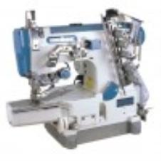成豐工業縫紉設備136780款