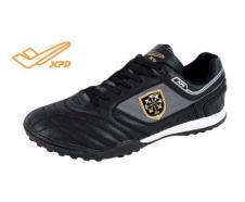 喜攀登鞋业136428款