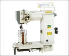 天赢工业缝纫设备136663款