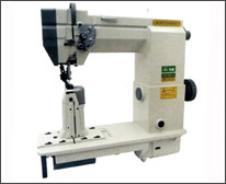 天赢工业缝纫设备136661款